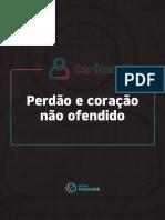 33_Apostila_Perdão_e_coração_não_ofendido