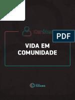 37_Apostila_Vida_em_Comunidade