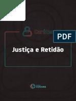38_Justiça_e_Retidão