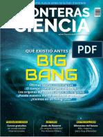 {RL} 01-17-Fronteras de La Ciencia