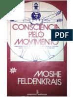 Consciencia Pelo Movimento - Atv 1