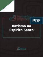 39_Apostila_Batismo_no_Espírito_Santo