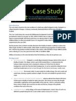 Case Study_Jagrit