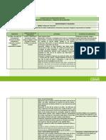 Formato de Planeación Primera Entrega 2021