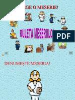 prezentare_powerpoint_meseriile_grad_2