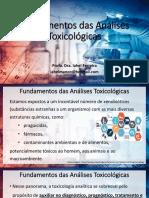 A01_Fundmtos_Analises_Toxico