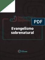 47_Apostila_ Evangelismo Sobrenatural