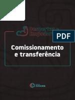 48_Apostila_ Comissionamento e Transferência