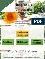 A02_Homeopatia_principios