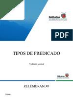EnsFundII_lingua_portuguesa _9ºano_Slides  aula 02