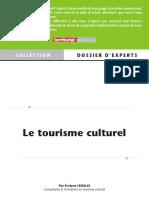 TOURISME-CULTUREL-OUVRAGE-Territorial
