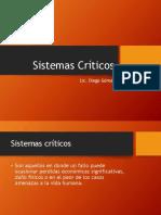 sistemascrticos