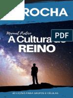A_Cultura_do_Reino_ED_Rocha