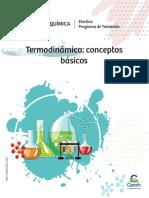 01_quimica electivo