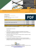 MPV10-LDHOTELES - 18.09.2019