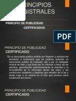 REG Pccio Publicidad CERTIFICADOS