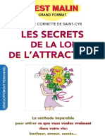 Les_secrets_de_la_loi_dattraction_malin