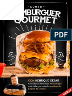 Curso_Hamburguer_Gourmet_Livro_Digital