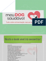 eBook Alimentacao Natural