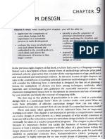 Brown 2007 Curriculum Design001