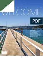 Belle Property Brochure - Beach