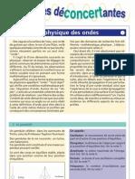 14632890-Physique-des-ondes