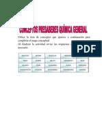 Terminos_Mapa_conceptual_Revision_presaberes