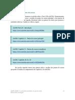 Curso gratuito do Fabrício Assunção 06 ESCOLHA DOS PONTOS DE ACESSO