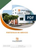 LCG-ES-GE-002 PORTAFOLIO DE SERVICIO (4)