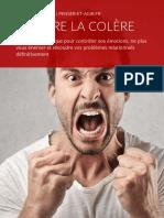 Penser-et-Agir.fr-Ebook-Vaincre-la-colère