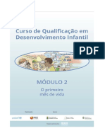 livro_impresso_modulo_02
