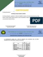 310401003 Certificado Ofimatica Fudec2