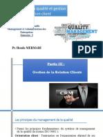 cours management de la qualité_partie3