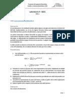 Lab4_8201 (2)