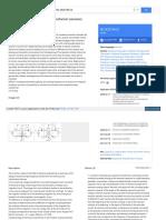 patents_google_com_patent_RU2423746C2_en_oq_RU_2423746_C2