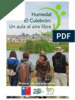 Guia Educativa Humedal El Culebron.compressed