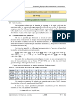 TP 3 (Analyse Granulo)