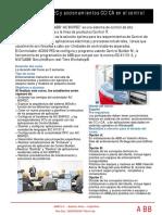 curso-AC 800PEC