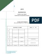 Annexe7_Rapport G2 AVP Bagnolet