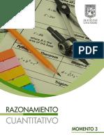M3 Razonamiento cuantitativo - ACTUALIZADO (1)