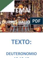 quieres_halloween