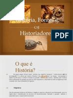 histriafontesehistoriadores-160522141943-convertido
