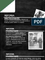 3trimestre-areformaprostestante-171019113255-convertido