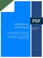 Dokumen.tips Historia Da Astrologia Associacaopo Historia Da Astrologia as Origens Da