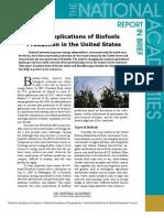 biofuels_brief_final