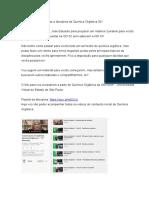 Roteiro_Estudos_QO_01
