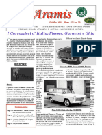 Giornale 20