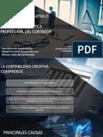 presentacion COMFIE 2.0
