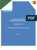 manual de busqueda_establecimientos