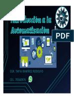 Automatizacionx